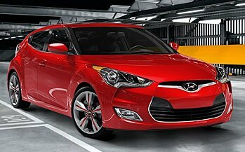 2017 Hyundai Veloster for sale 100944701